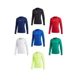 Adidas Alphaskin LS Baselayer