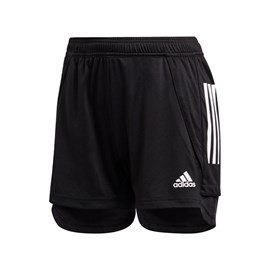 Adidas Condivo 20 Training Shorts W