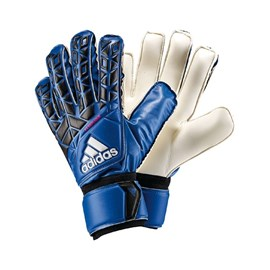 Adidas Golmanske Rukavice ACE Fingersave Replique