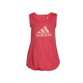 Adidas Summer Dress Girls