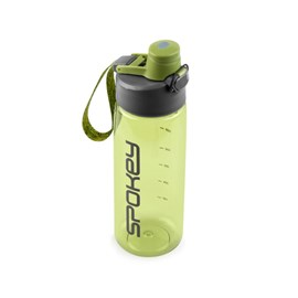 Boca Spokey Hydro Bottle 3