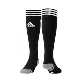 Čarape Adidas Adisocks 12 Black/White