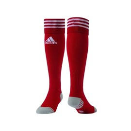 Čarape Adidas Adisocks Red