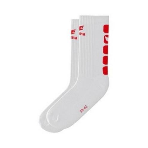 Čarape Erima 5-CUBES ROST ŠPORT eef41d84ea02a