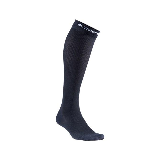 Čarape Zero Point Merino Wool Compression ROST ŠPORT 0c37a7be79a18