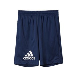 Dječje Hlačice Adidas Gear Up Short