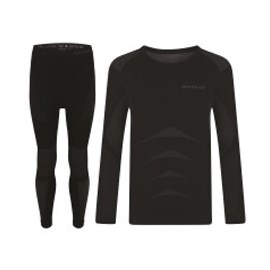 Dječji Ski Veš Zonal Baselayer Set