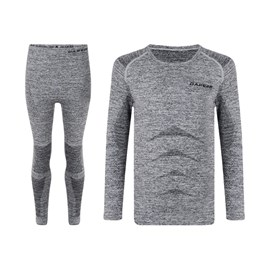 Dječji Ski Veš Zonal Wicking Quick Drying Dare 2B