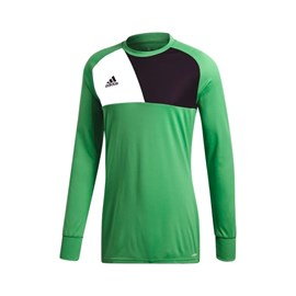 Dres Adidas Assita Goalkeeper Green