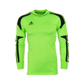 Dres Adidas Campeon 13 Green