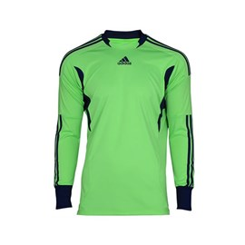 Dres Adidas Campeon II GK Jersey