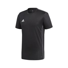 Dres Adidas Core Training Black