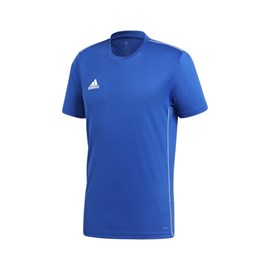 Dres Adidas Core Training Blue
