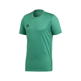 Dres Adidas Core Training Green