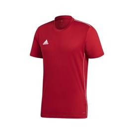 Dres Adidas Core Training Red