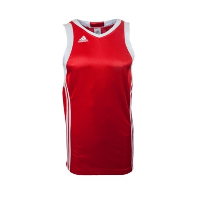 Dres Adidas Euro Club Red ROST ŠPORT 84404a6db1