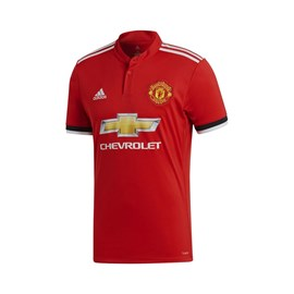 Dres Adidas Manchester United