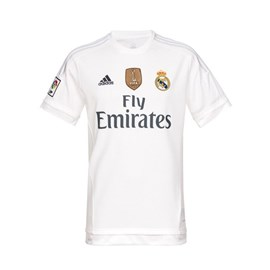 Dres  Adidas  Real Madrid Fifa