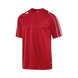 Dres Adidas Squad II Red
