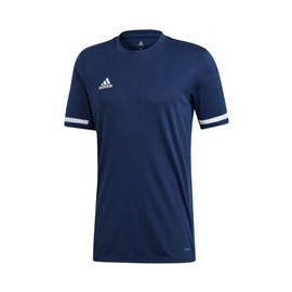 Dres Adidas Team 19 Navy Blue