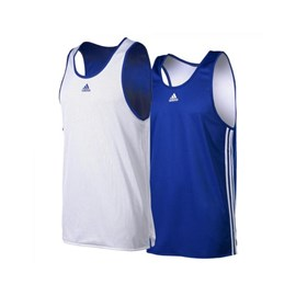 Dres Adidas Team Reversible Junior