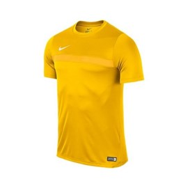 Dres Nike Academy 16 Training Top