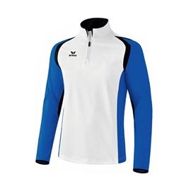 Erima Razor 2.0 Training Top New Royal