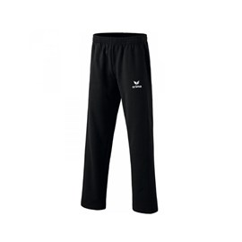 Trenirka Erima 5-Cubes Basic Sweat Pants