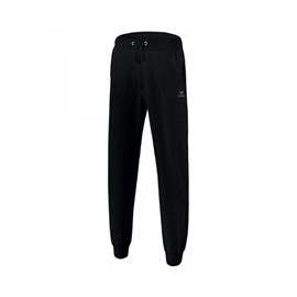 Trenirka Erima Graffic 5-C Sweat Pants With Band