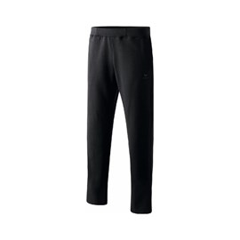 Trenirka Erima Sweat Pants Without Band