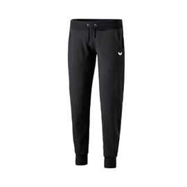 Trenirka Erima Sweatpants With Waistband