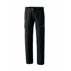 Hlače Erima Women's All-Round Trousers