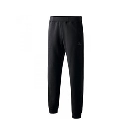 Trenirka  Erima Sweat Pants With Small Waistband