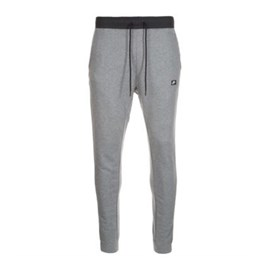 Hlače Nike Carbon Heather