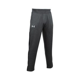Trenirka Under Armour Tech™ Terry