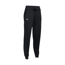 Hlače Under Armour Tech Trousers Solid