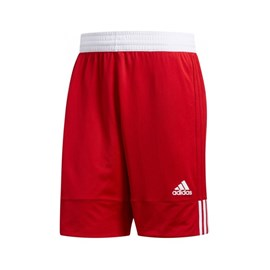 Hlačice Adidas 3G Speed Reversible Red