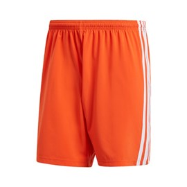 Hlačice Adidas Condivo 18 Orange