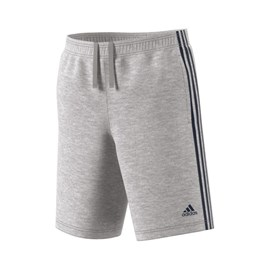 Hlačice Adidas Essentials French Terry