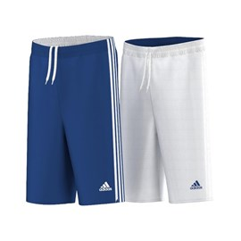 Hlačice Adidas Reversible Short Junior