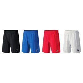 Hlačice Erima Performance Shorts