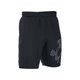 Hlačice Under Armour Graphic Woven Shorts