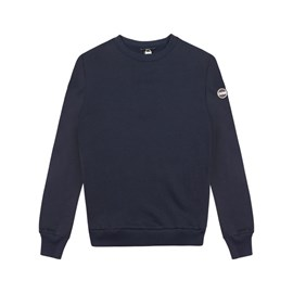 Majica Colmar Originals Navy