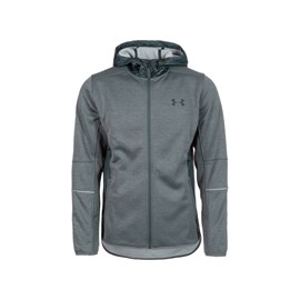 Trenirka Under Armour Swacket