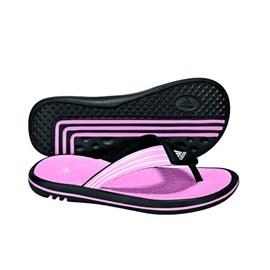 Japanke Adidas Tareeva c9519339c4