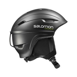Kaciga Salomon CRUISER 4D