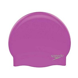 Kapa Speedo Silicone Purple