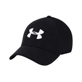 Kapa Under Armour Blitzing 3.0 Black