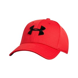 Kapa Under Armour Blitzing II Stretch Fit