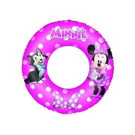 Kolut  Disney Minnie